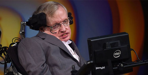 Stephen_Hawking_TechTip
