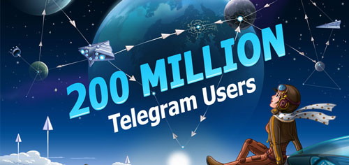 Telegram_Reached_200_Millions_Users