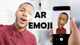 AR_Emoji_Galaxy_S9_TechTip