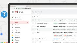 Enable_Redesign_Gmail_TechTip