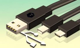 How_To_See_USB_Port_Power_TechTip