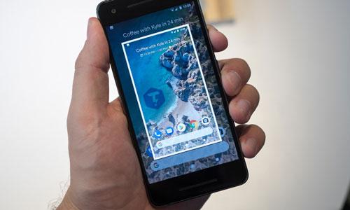 Take_Screenshot_In_Google_Pixel