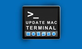 Update_Mac_With_Terminal_TechTip