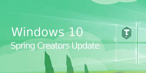 Windows_10_Spring_Update