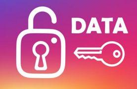 Download_Instagram_Data_TechTip