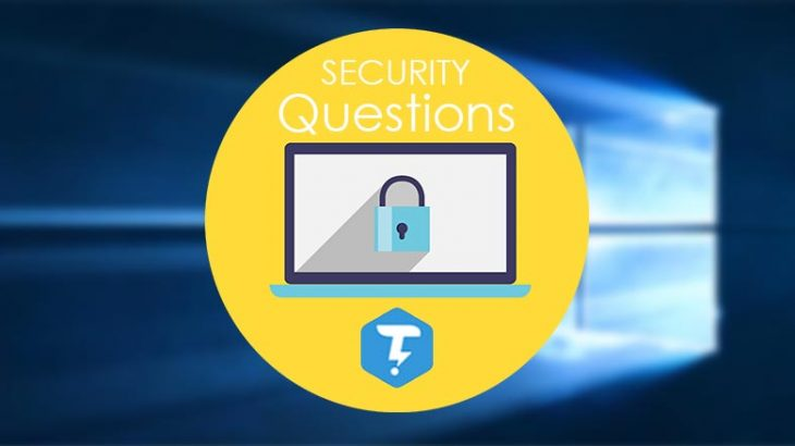 Security_Questions_TechTip