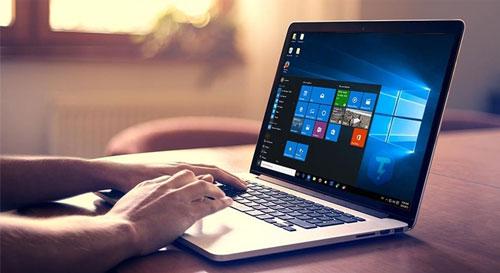 Startup_Apps_Windows10_Settings_TechTip