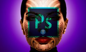 Symmetrical_Shapes_Photoshop_TechTip