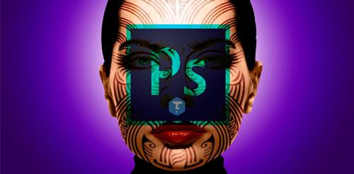Symmetrical_Shapes_Photoshop_TechTip