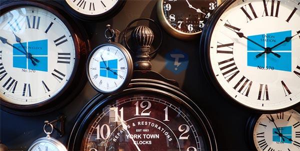 Time_Announce_Windows_TechTip