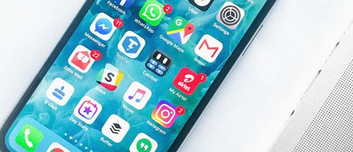 Add_ShortcutWebSite_To_HomeScreen_iPhone_TechTip
