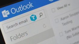 Change_Outlook_Hotmail_Password_TechTip