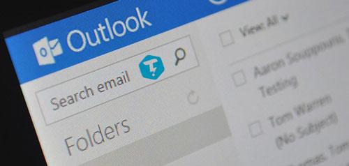 Change_Outlook_Hotmail_Password_TechTip