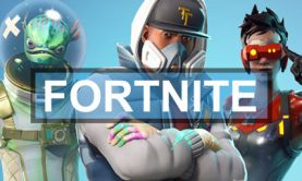 Fortnite_Release_Time_Android_TechTip
