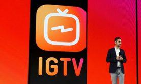 How_To_Create_IGTV_TechTip