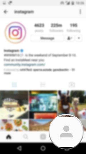 آموزش حذف فالوور اینستاگرام بدون نیاز به بلاک کردن | تک تیپ