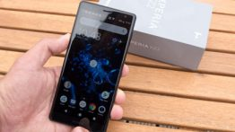 Sony_Xperia_XZ2_Review_TechTip