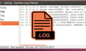 Whats_Log_File_TechTip