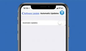 iOS_Autoupdate_techtip