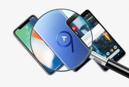 security_in_three_Smartphones_TechTip