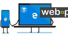 webp_Supprto_ME_Win10_TechTip