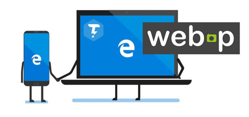 webp_Supprto_ME_Win10_TechTip