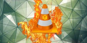 7-VLC-features-to-learn-TechTip