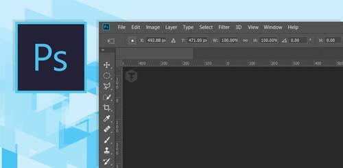 Change-Object-coordinates–Photoshop-TechTip
