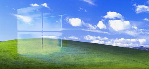 Change_Win10Theme_To_WindowsXP_TechTip