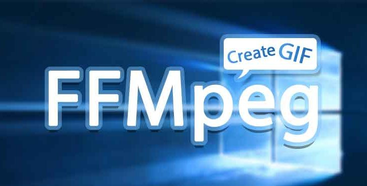 Create-gif-with-ffmpeg-windows-techtip