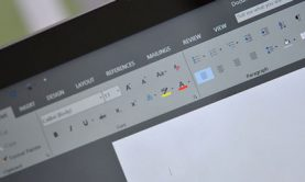 Enable_DarkTheme_MicrosoftOffice_TechTip