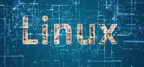 Get-notifications-terminal-linux-TechTip