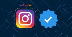 How-To-Get-Verified-on-Instagram-TechTip
