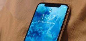 Six_Features_in_iPhone_TechTip