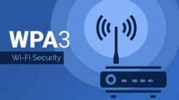 WPA3-Protocol-in-Wifi-TechTip