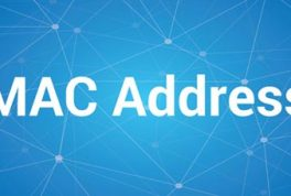 how_to_find_Mac_Address_TechTip