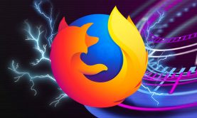 nine-tips-and-tricks-to-speed-up-mozilla-firefox-TechTip