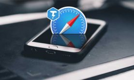 Enable-Favicon-Safari-iphone-mac-TechTip