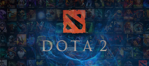 Fix-Dota2-Errors-Stopped-Working-TechTip