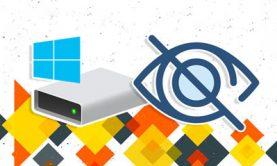 Hide-Drives-File-Explorer-TechTIp
