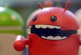 How-To-Avoid-Malware-On-Android-TechTip