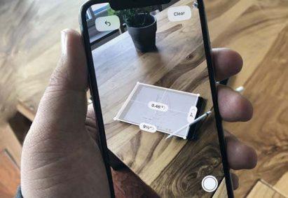 Measure-App-ios12-iPhone-TechTip