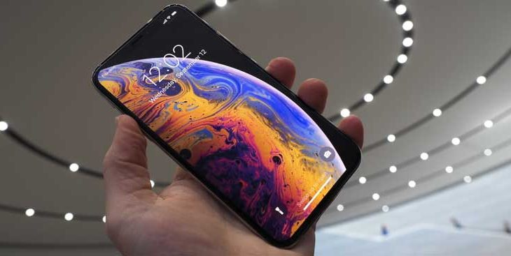 New-2018-Apple-iPhones-XR-XS-XSMAX-TechTip