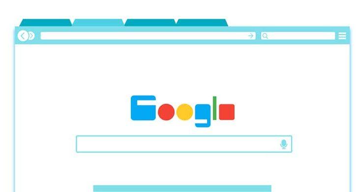 Remove-Google-Cookie-TechTip