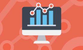 Seven-best-websites-check-traffic-TechTip