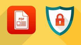Unlock-Password-Protected-PDF-TechTip