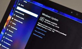 Windows-Ten-Redstone5-Update-TechTip