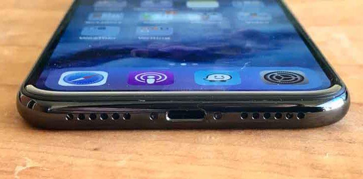 iPhone-Speaker-Not-Work-Fixed-TechTip