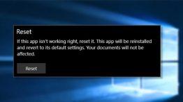 repair-reset-apps-windows-ten-TechTip