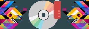 10 نرم افزار برای ساخت USB بوتیبل (Bootable) از یک فایل ISO | تک تیپ